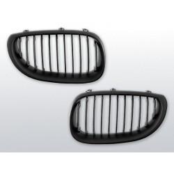 BMW E60/E61 03-10 Griglia calandra anteriore