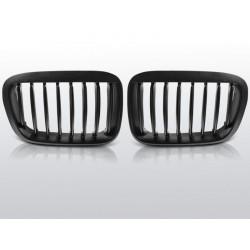 BMW E46 98-01 Griglia calandra anteriore