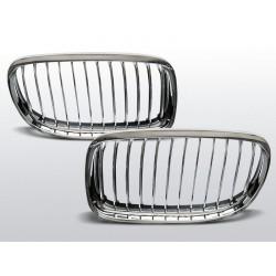 BMW E90/E91 09 Griglia calandra anteriore