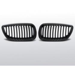 BMW E92 07-10 Coupe/Cabrio Griglia calandra anteriore