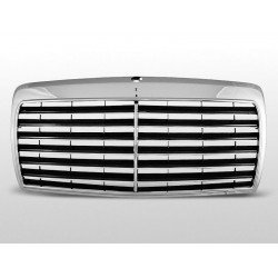 Mercedes Classe E W124 85-93 Griglia calandra anteriore