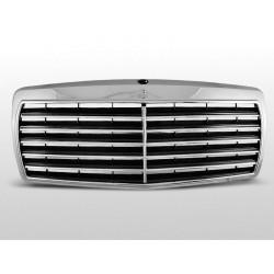 Mercedes W201 190 82-93 Griglia calandra anteriore