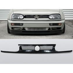 Volkswagen Golf III Griglia calandra anteriore