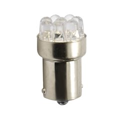 Diodo LED L053B T5 1xSMD5050 bianco