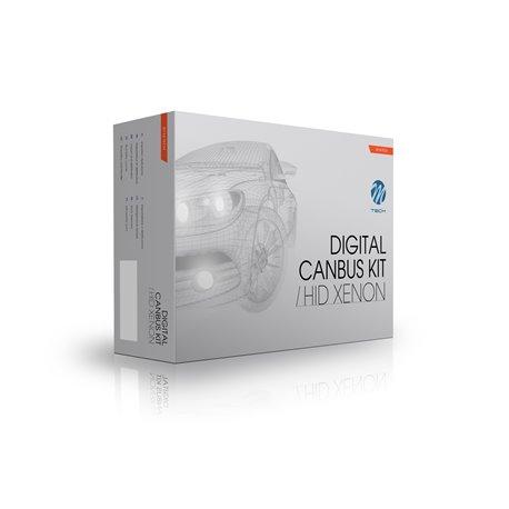 Lampadina Xenon Basic HB3 5000K