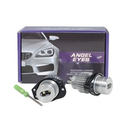 LED Marker per angel eyes  BMW E90 / E91