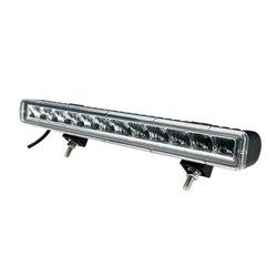 """Fari di profondità LED 36W 14"""""""