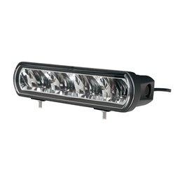 """Fari di profondità LED 40W 4"""""""