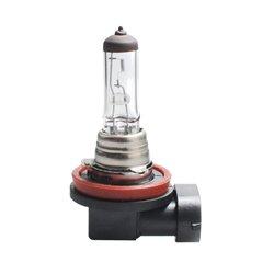 Lampada alogena M-TECH PGJ19-2 24V/70W H11