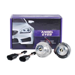 LED Marker per angel eyes  BMW E60 / E61
