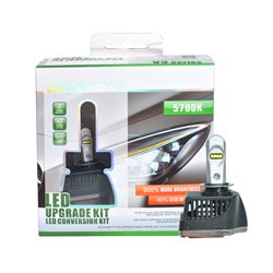 Kit Led H3 Philips