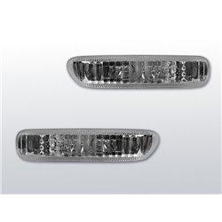 Frecce laterali BMW Serie 3 E46