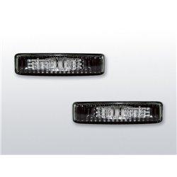 Frecce laterali BMW Serie 5 E39