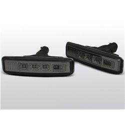 Frecce laterali LED BMW Serie 5 E39 95-03