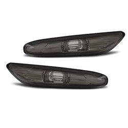 Frecce laterali BMW Serie 1 / 3 / X1