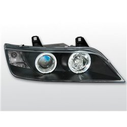 Fari Angel Eyes BMW Z3 96-02