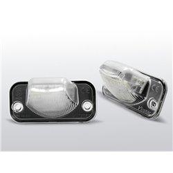 Luci targa LED Volkswagen T4 90-03