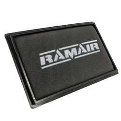 Filtro aria sportivo a pannello per Nissan Patrol GR 88-97
