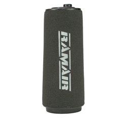 Filtro aria sportivo a pannello per MG ZT 02-03