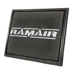 Filtro aria sportivo a pannello per BMW X5 E53 00-04