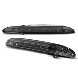 Frecce anteriori LED Volkswagen Passat CC