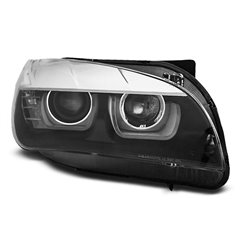Fari Led Tube light bixenon BMW X1 E84 12-14