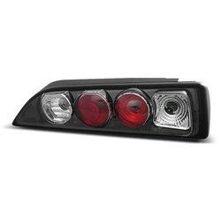 Coppia fari posteriori Alfa Romeo 146 black 94-00