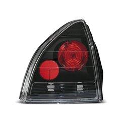 Coppia fari posteriori Honda Prelude IV 92-97
