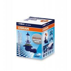 Lampada alogena OSRAM SUPER BRIGHT PREMIUM HB4