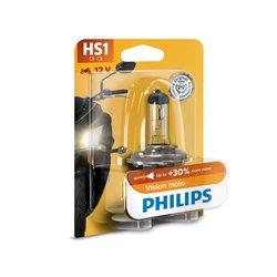 Lampada alogena Philips HS1 Vision Moto 12V