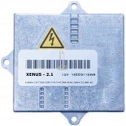 Centralina Xenon 711307329066 Audi A3 8P 2003-2005