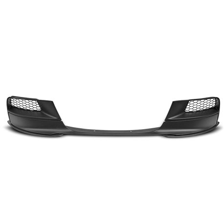Spoiler sottoparaurti anteriore BMW Serie 1 F20/F21 11-14 M-Performance