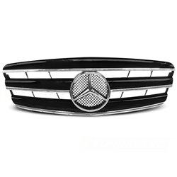 Mercedes W221 05-09 Griglia calandra anteriore CL Style