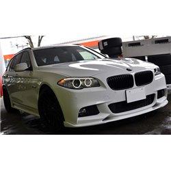 Spoiler sottoparaurti anteriore BMW Serie 5 F10