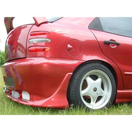 Paraurti posteriore Fiat Brava