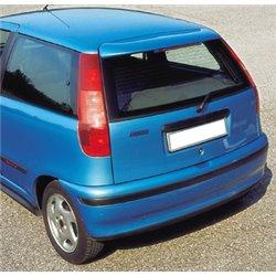 Spoiler alettone Fiat Punto I