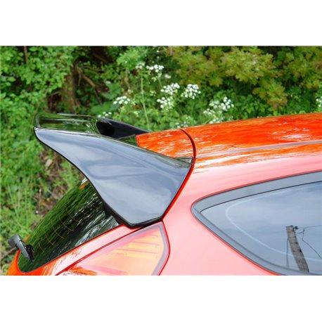 Spoiler alettone Ford Fiesta MK7 RS