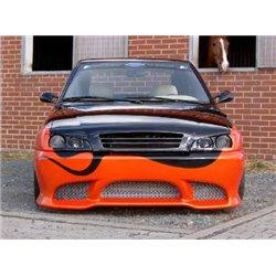 Paraurti anteriore Ford Escort MK5