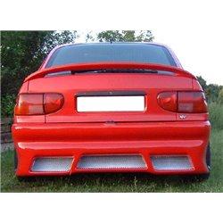 Paraurti posteriore Ford Escort MK6