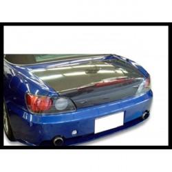 Portellone in carbonio Honda NS2000