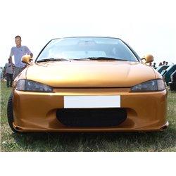Paraurti anteriore Honda Civic 92-95