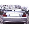 Spoiler alettone Honda Accord 98-01