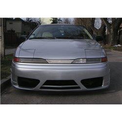 Paraurti anteriore Mitsubishi Eclipse