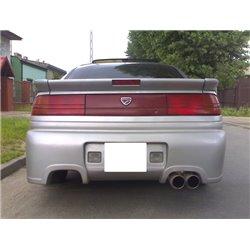 Paraurti posteriore Mitsubishi Eclipse