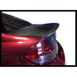 Portellone in carbonio Mercedes Classe C W204 AMG
