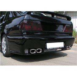 Paraurti posteriore Nissan Primera