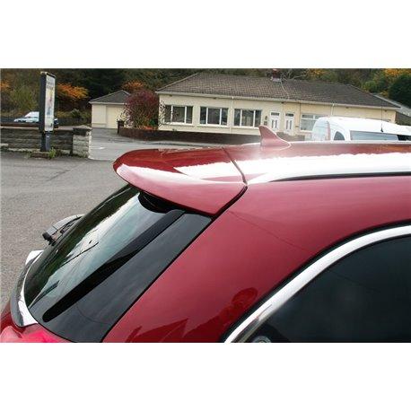 Spoiler alettone Opel Insignia Station