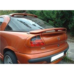 Spoiler alettone inferiore Opel Tigra