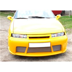 Paraurti anteriore Opel Calibra