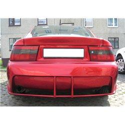 Paraurti posteriore Opel Calibra